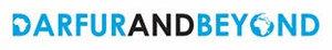 10_DarfurAndBeyond+Logo.jpg