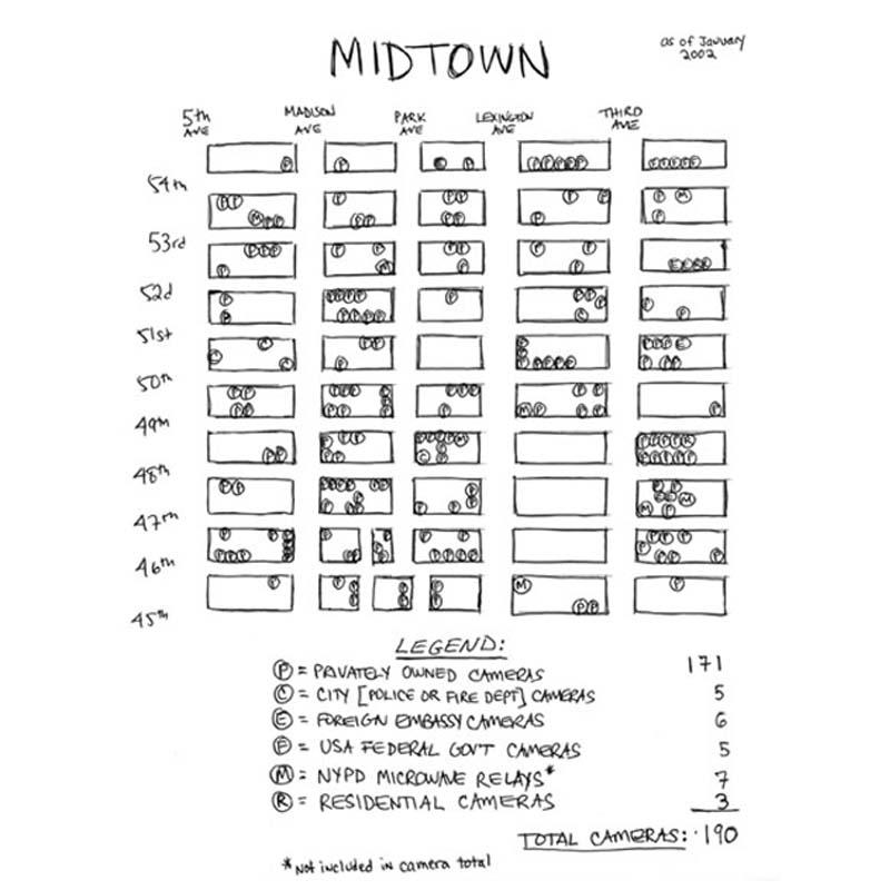 midtown2002.jpg