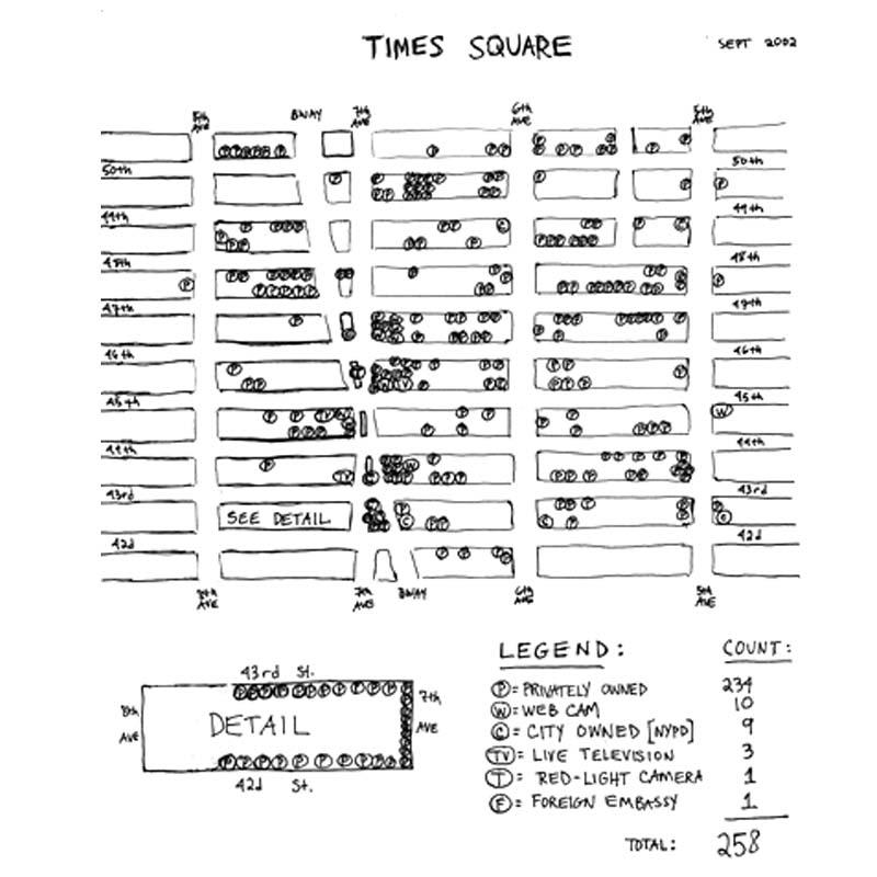 times-square-map.jpg