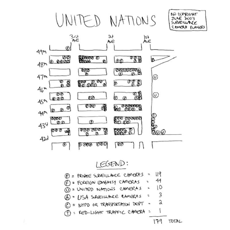 UNmap.jpg