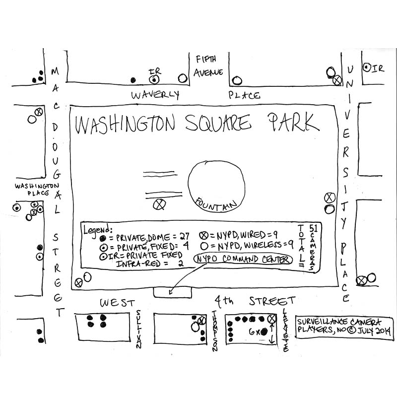 WSP-map-2014.jpg