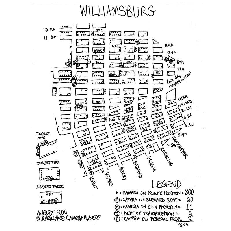 Williamsburg-2011.jpg