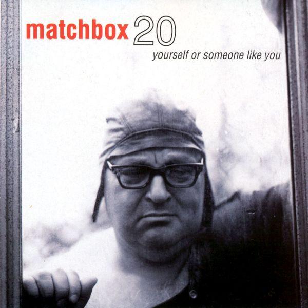 matchbox 20.jpg