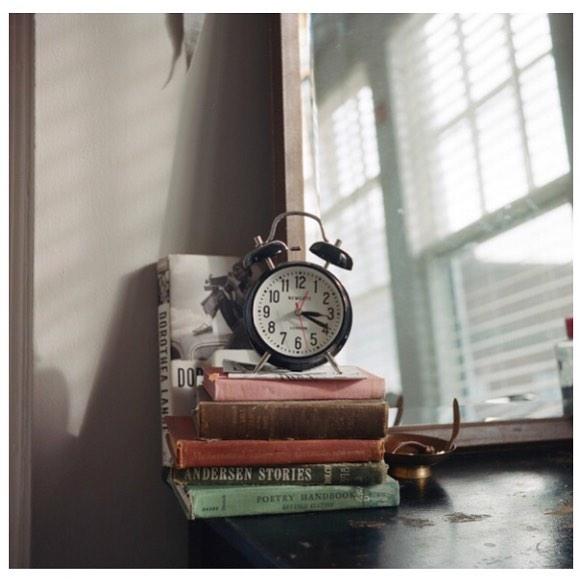 New Poem. ✍️🌞 . . . . . . #poetrycommunity #poemsofinstagram #proseofinstagram #proseofig #selfcarepoem #tryingisgoodenough #writeitout #writemore #120mmfilm #120mmgram #peotsociety #proseandphotography