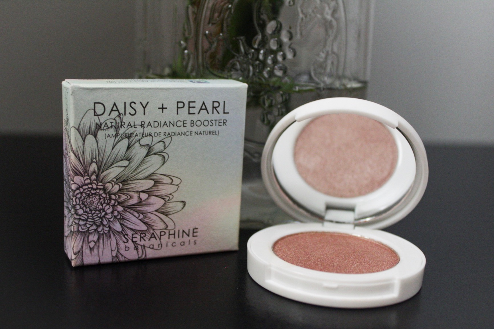 Daisy + Pearly Feb Ipsy.JPG