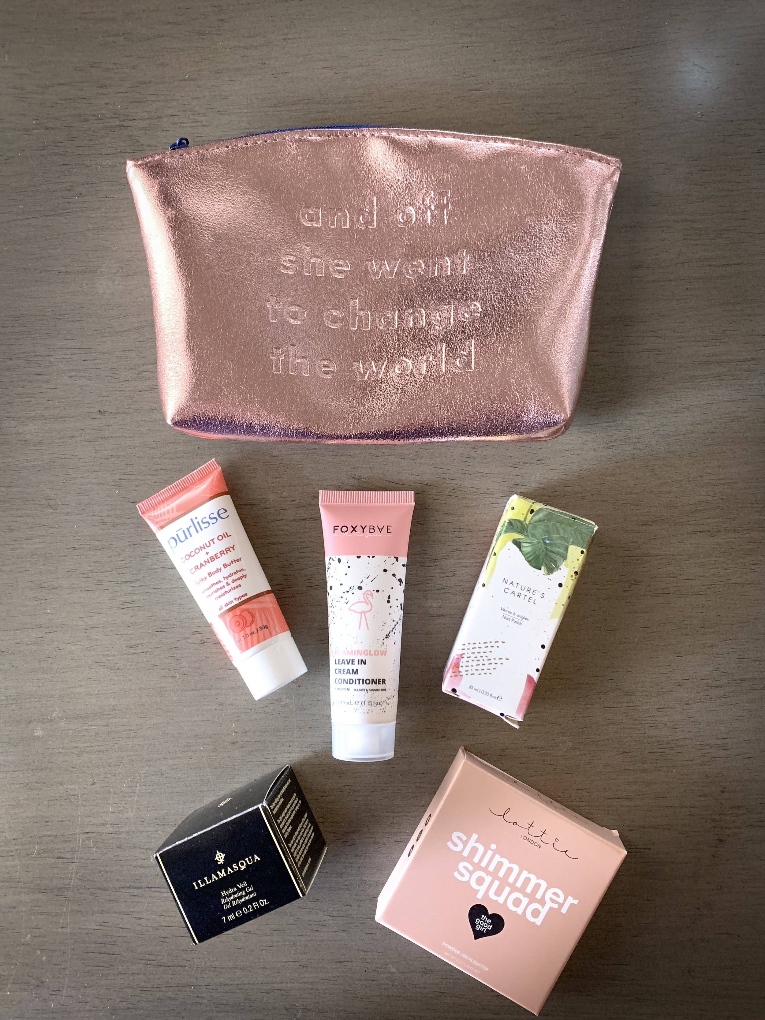 March Ipsy Cover.jpg