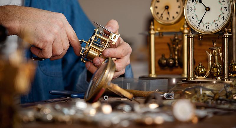 clock-repair.jpg
