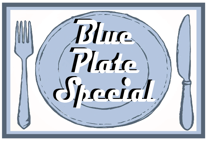 BluePlateSpecial_image.PNG