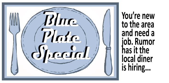 BluePlateSpecial.PNG