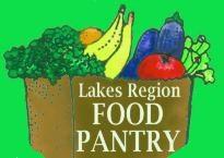 Lakes Region Food Pantry