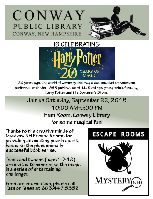 LibraryPoster.PNG