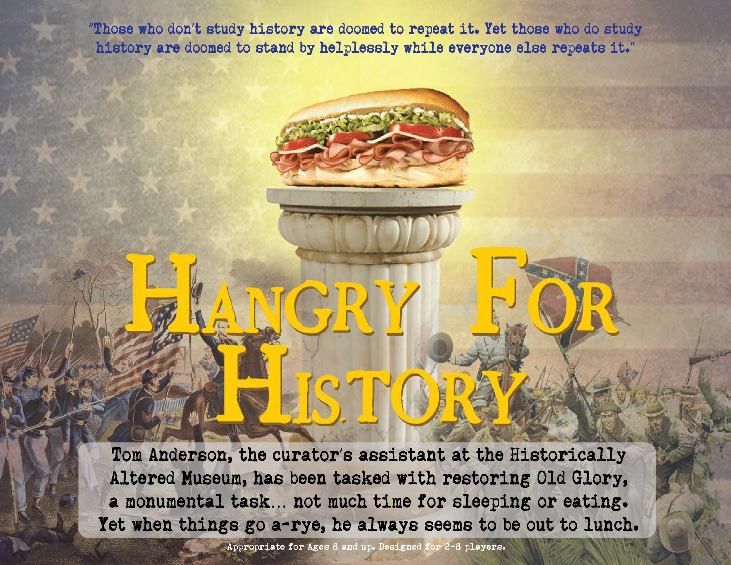 Hangry4History.png