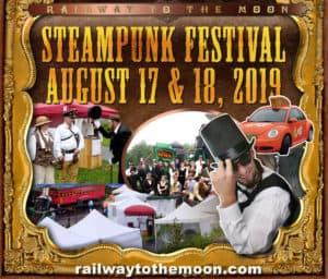 steampunkmobile-copy-300x256.jpg