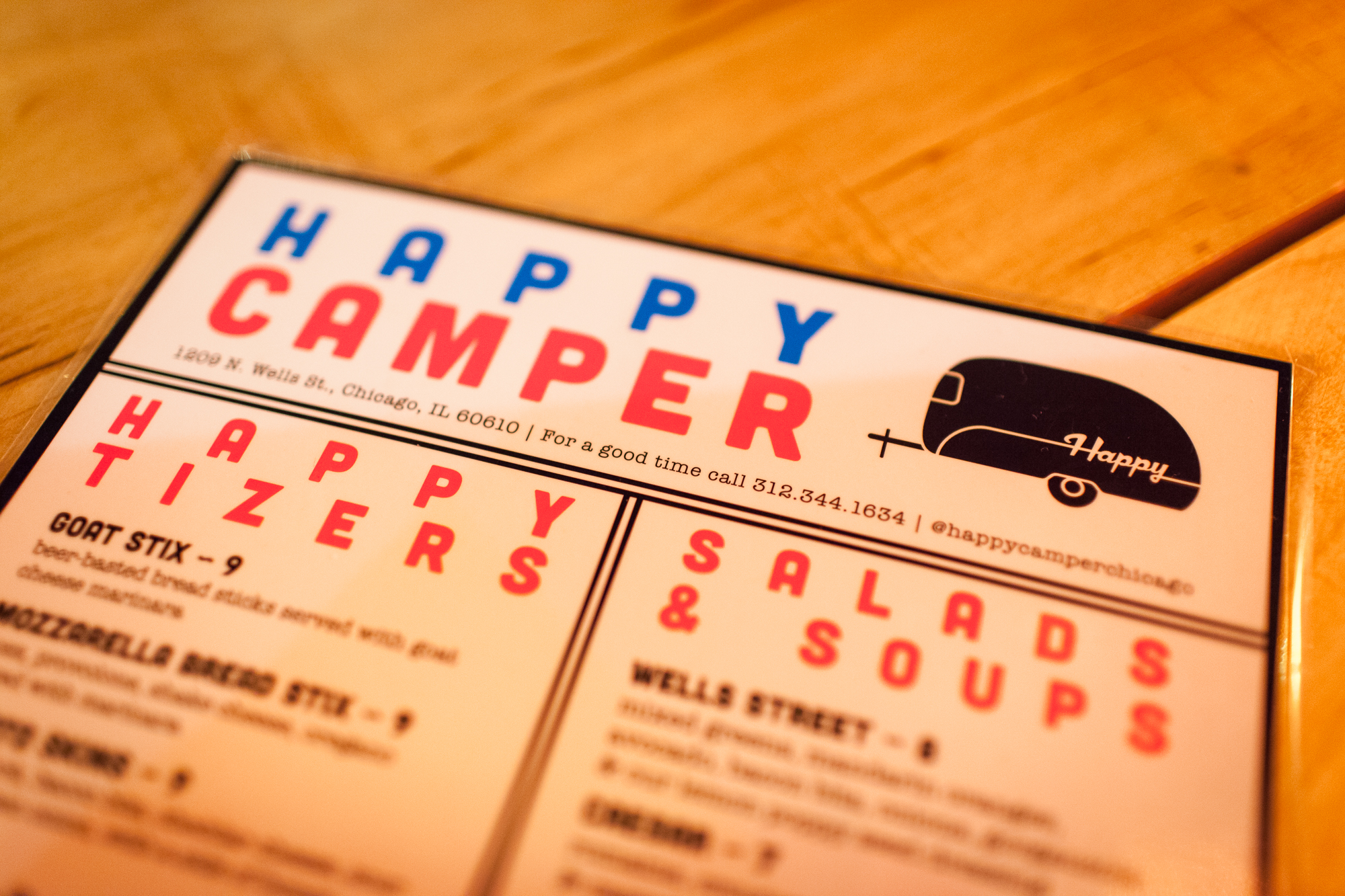 HAPPY CAMPER-26.jpg