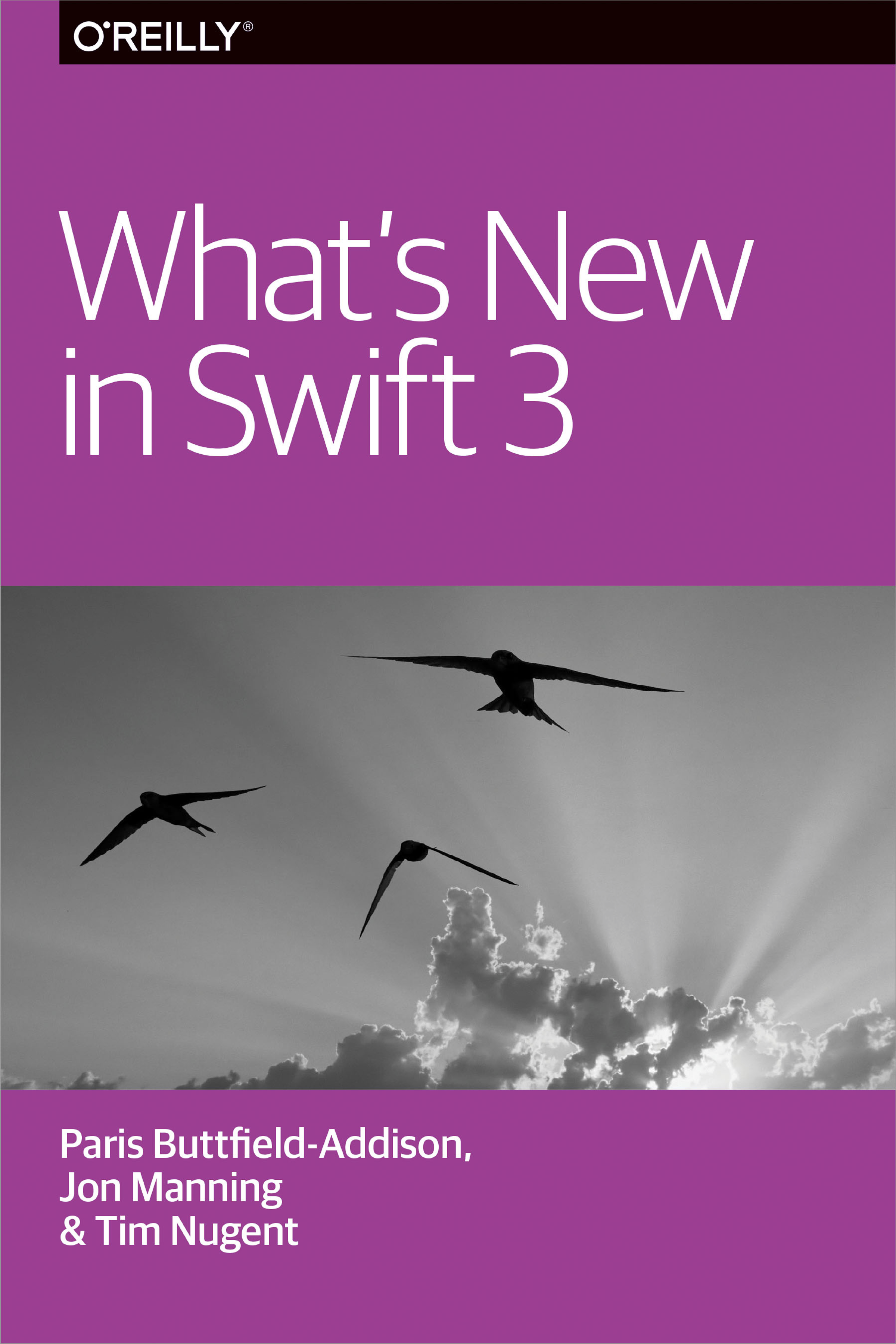 whats-new-in-swift-3.png