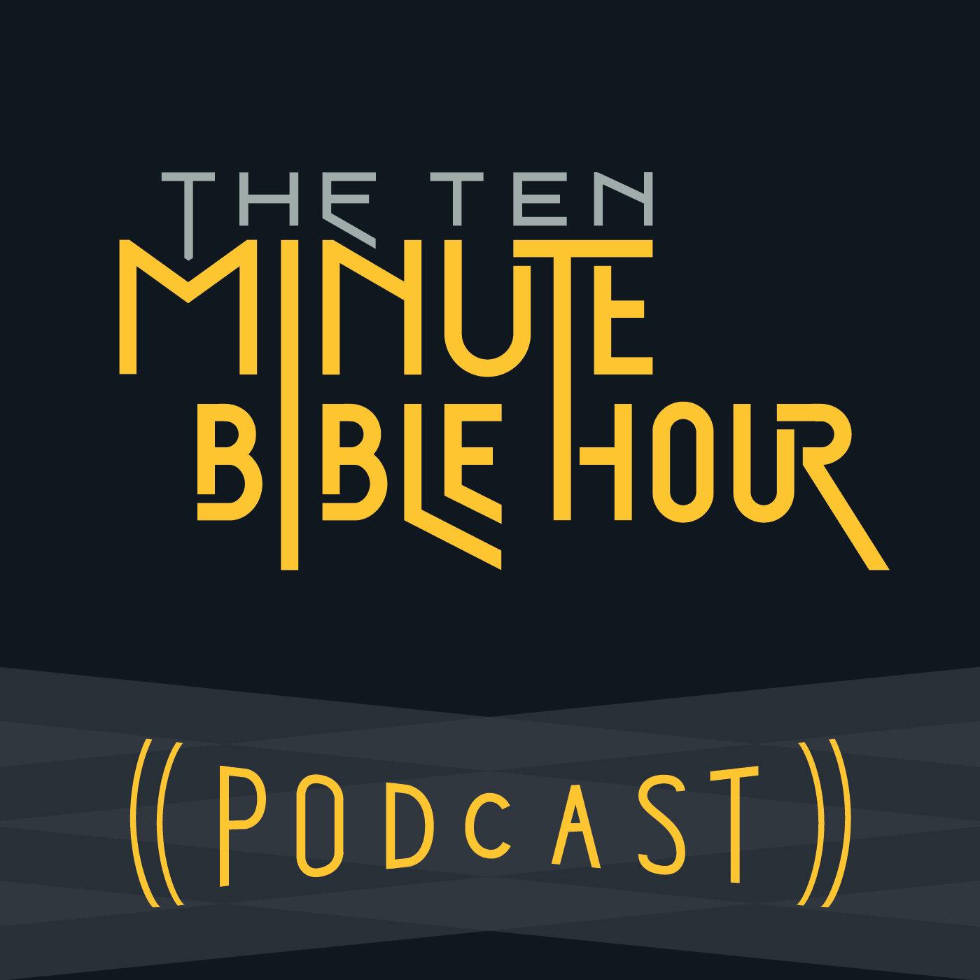 TMBH_Podcast_1.jpg