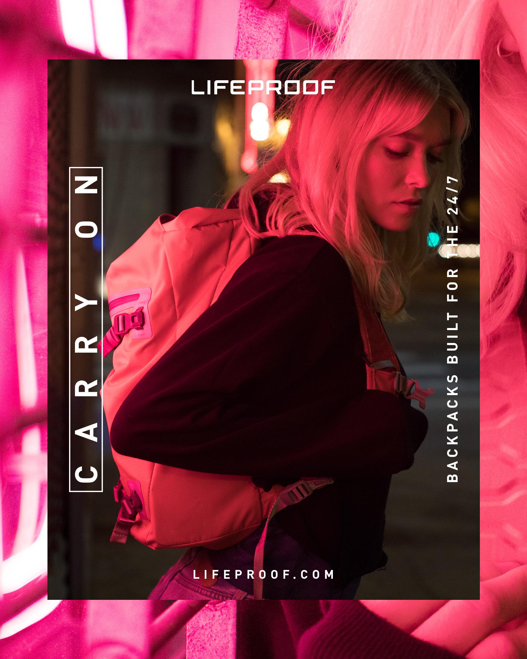 lifeproof_julianmartin