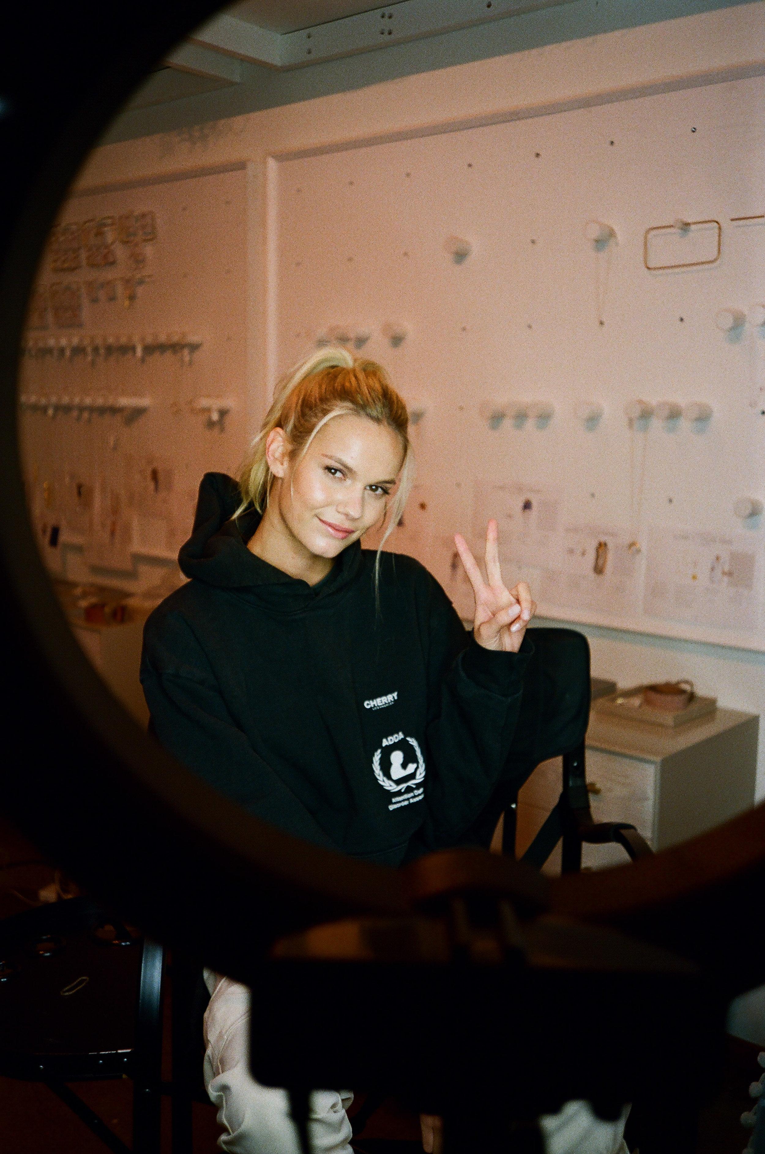 Kendall-vissler-bts-jmartin-01