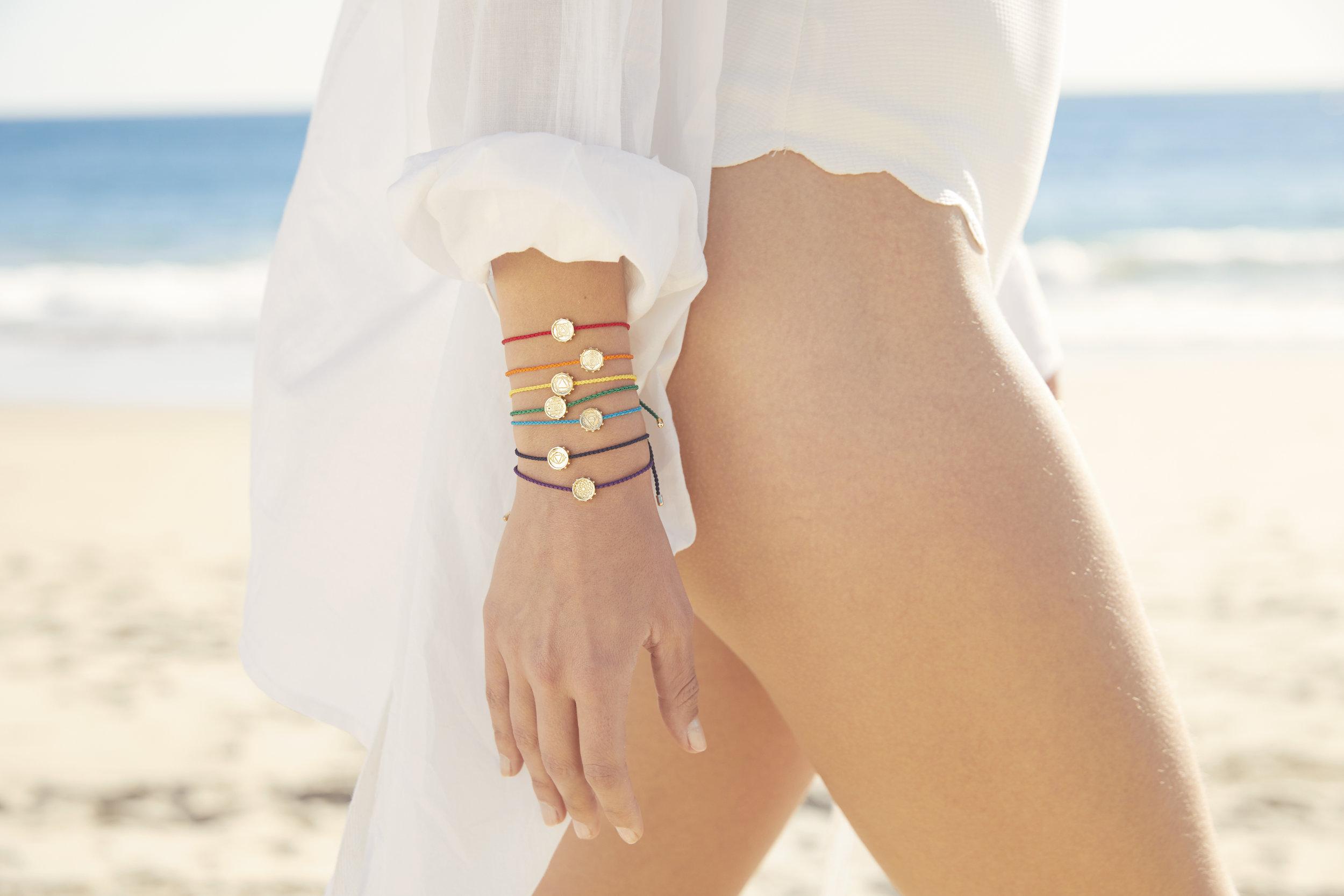 SU19-LF-bracelets- 139.jpg