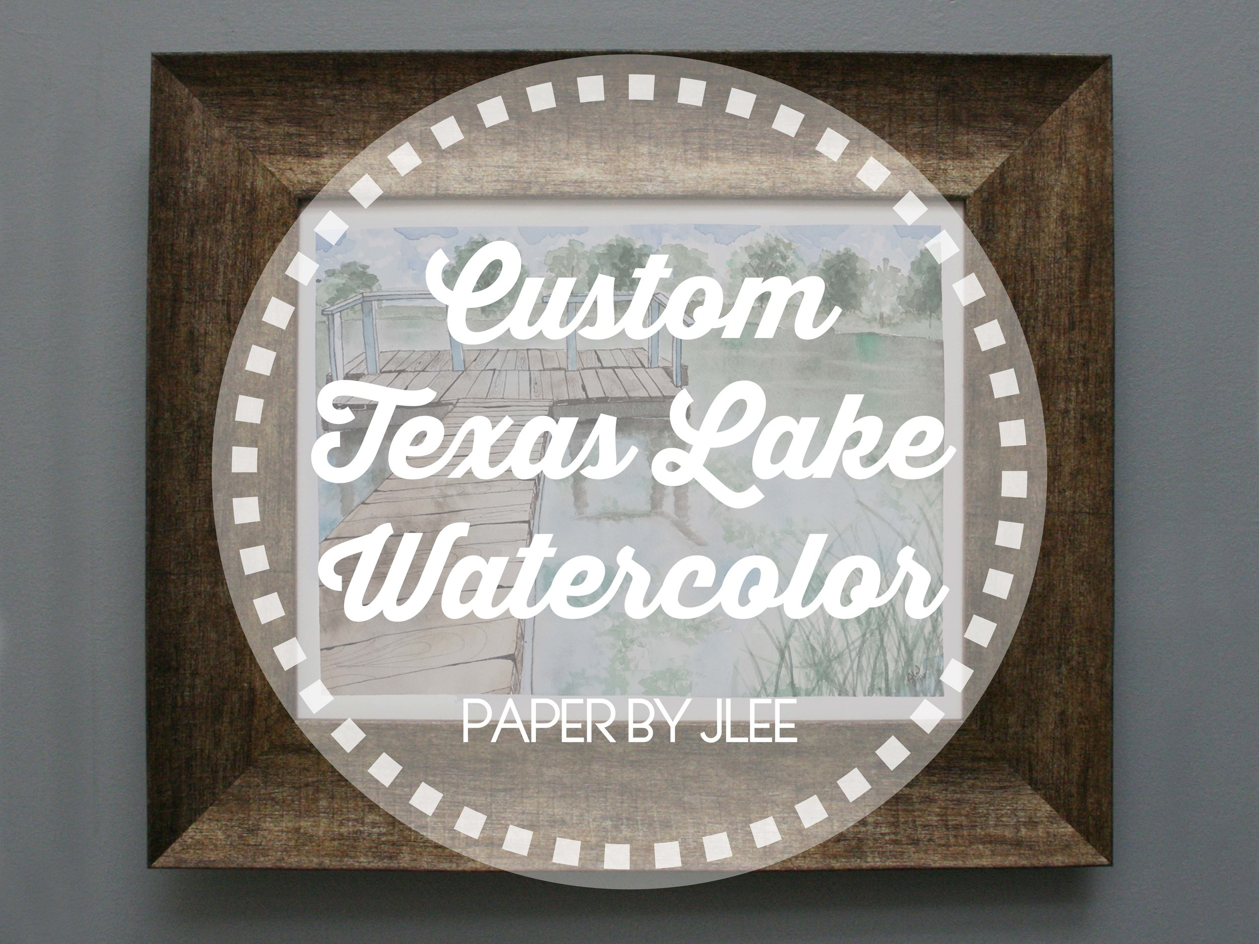 Paper by JLee_texas lake.jpg