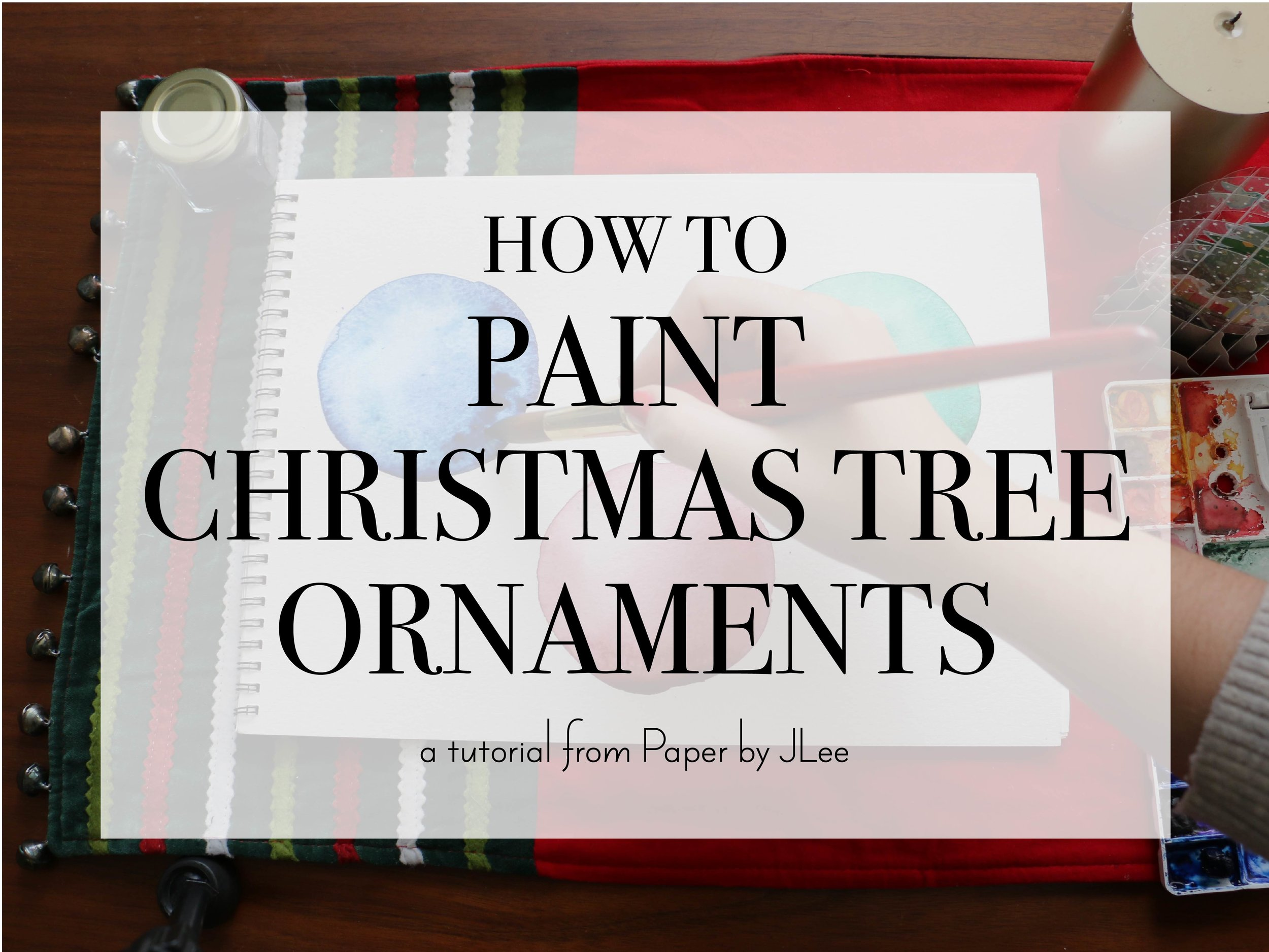 tree ornaments.jpg