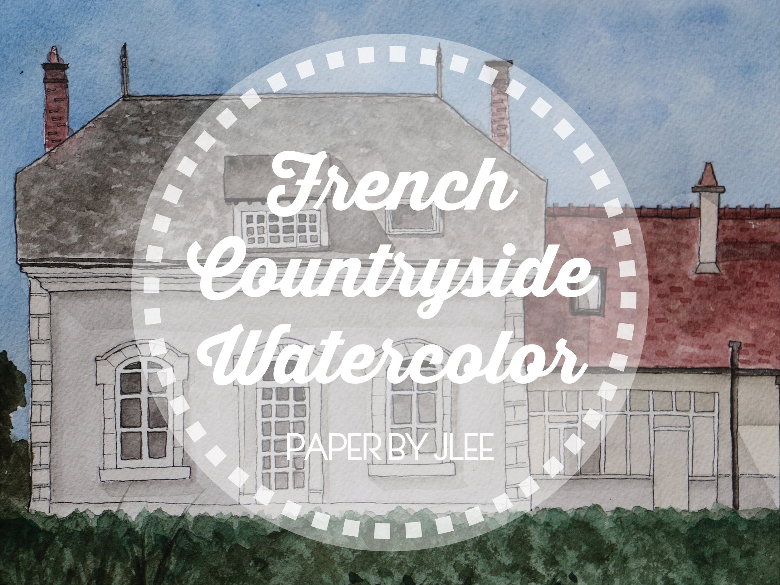 French Countryside Watercolor_header.jpg