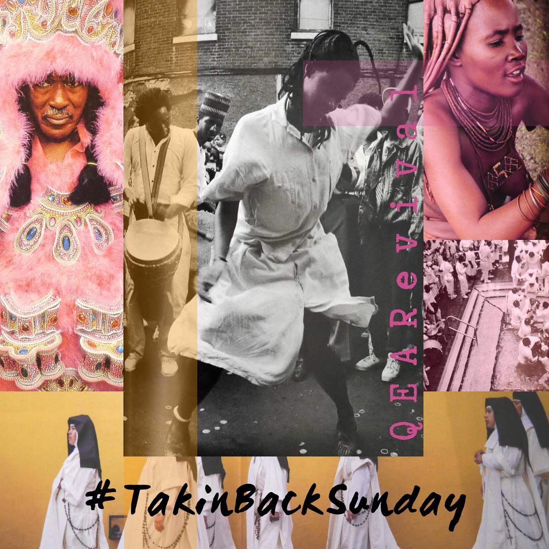 #TakinBackSunday_ QEARevival instagram.jpg