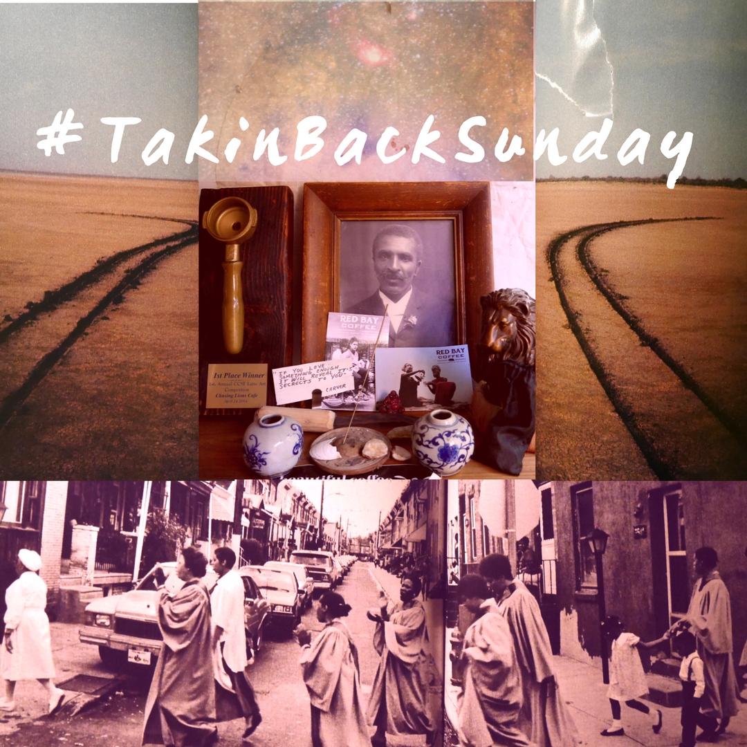 #TakinBackSunday_ Food Folklore Freedom instagram.jpg