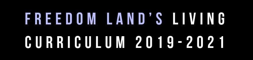 FREEDOM+LAND+LIVING+CURRICULUM+BANNER.jpg