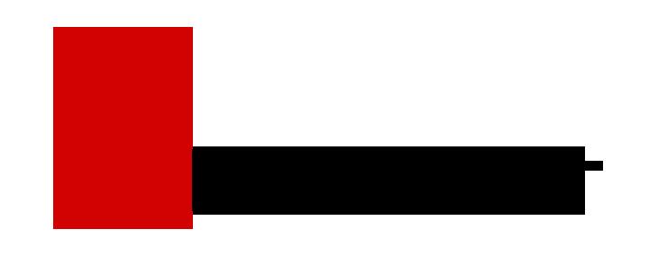 Selected HorizontalLogo Design
