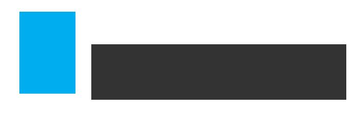 Selected Horizontal Color Logo