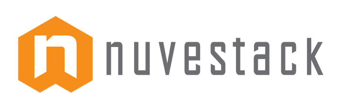 Refined Horizontal Color Logo
