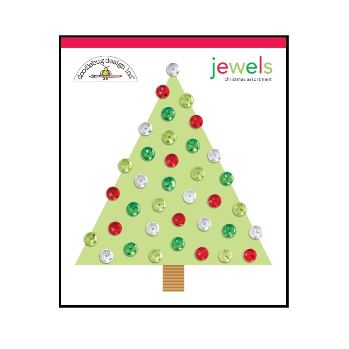 Work_Doodlebug_Jewels1.png