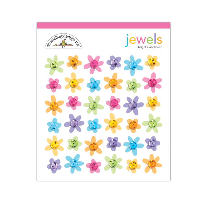 Work_Doodlebug_Jewels2.png