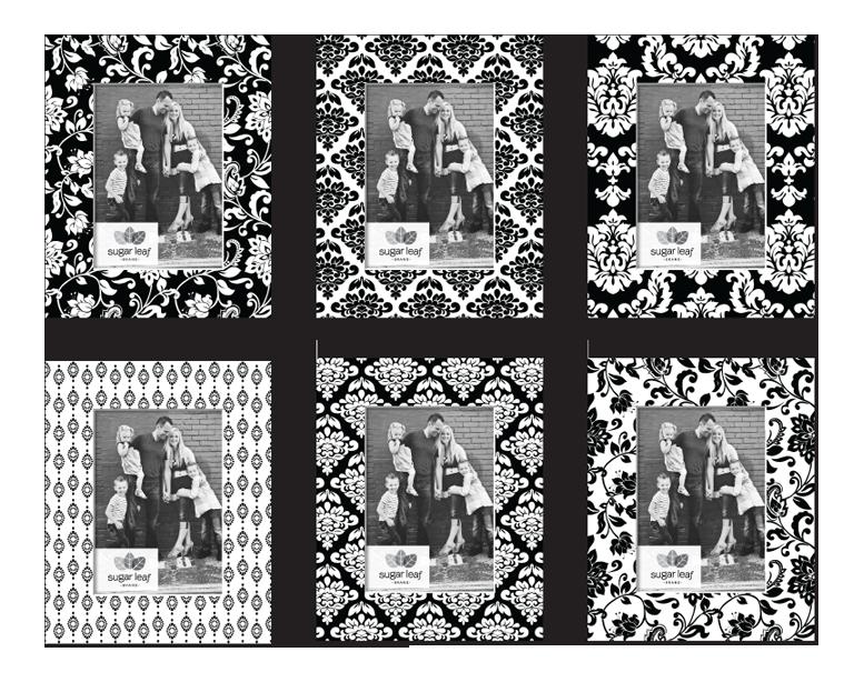 Designer Mystique Matte Boards - Product Design & Packaging