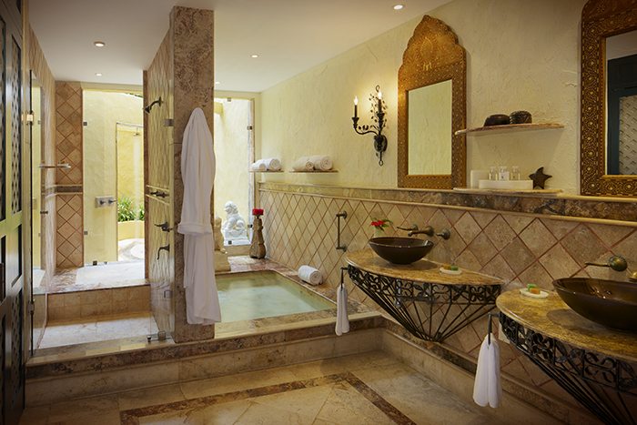ZOPDB_LoverSte_ROF_Bathroom.jpg
