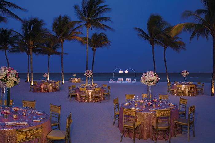 coral tide destination weddings