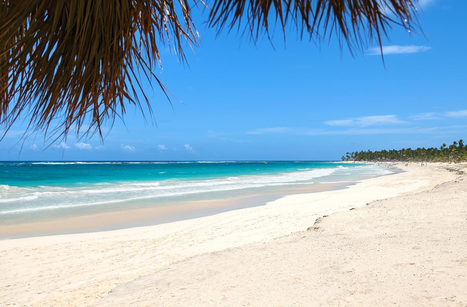 HRH Punta Cana Beach 5745 042513.jpg
