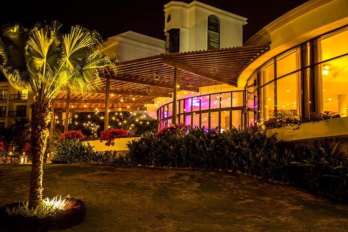SEPBP_EXT_resort_nighttime_36.jpg