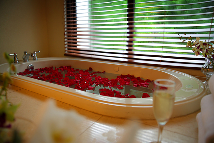 SEPBP_MS_bathtub.jpg