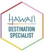 HTA_DestinationSpecialist.jpg