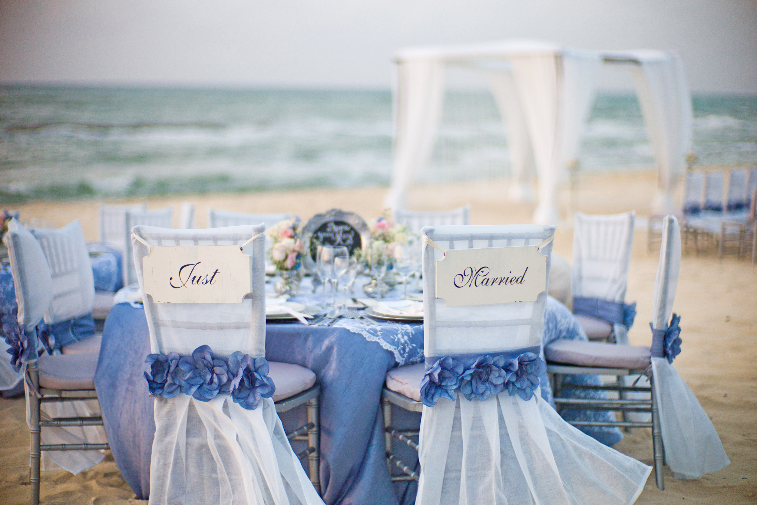 Vintage Elegance Ceremony with Chair Signs and Ceremony.jpg