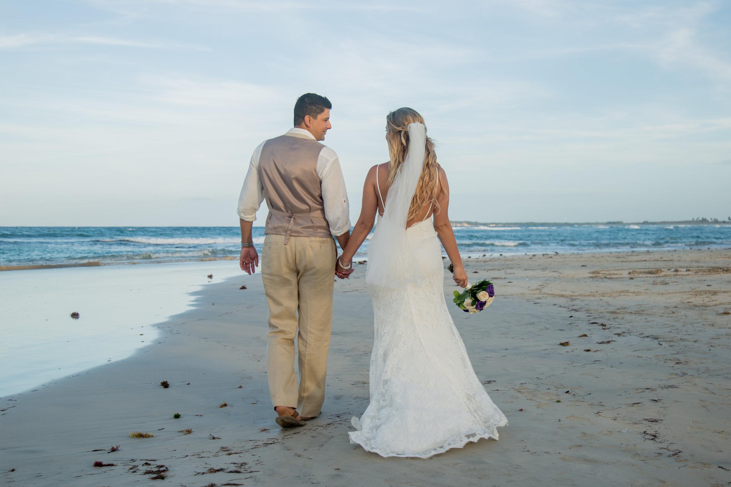 destination wedding travel agent