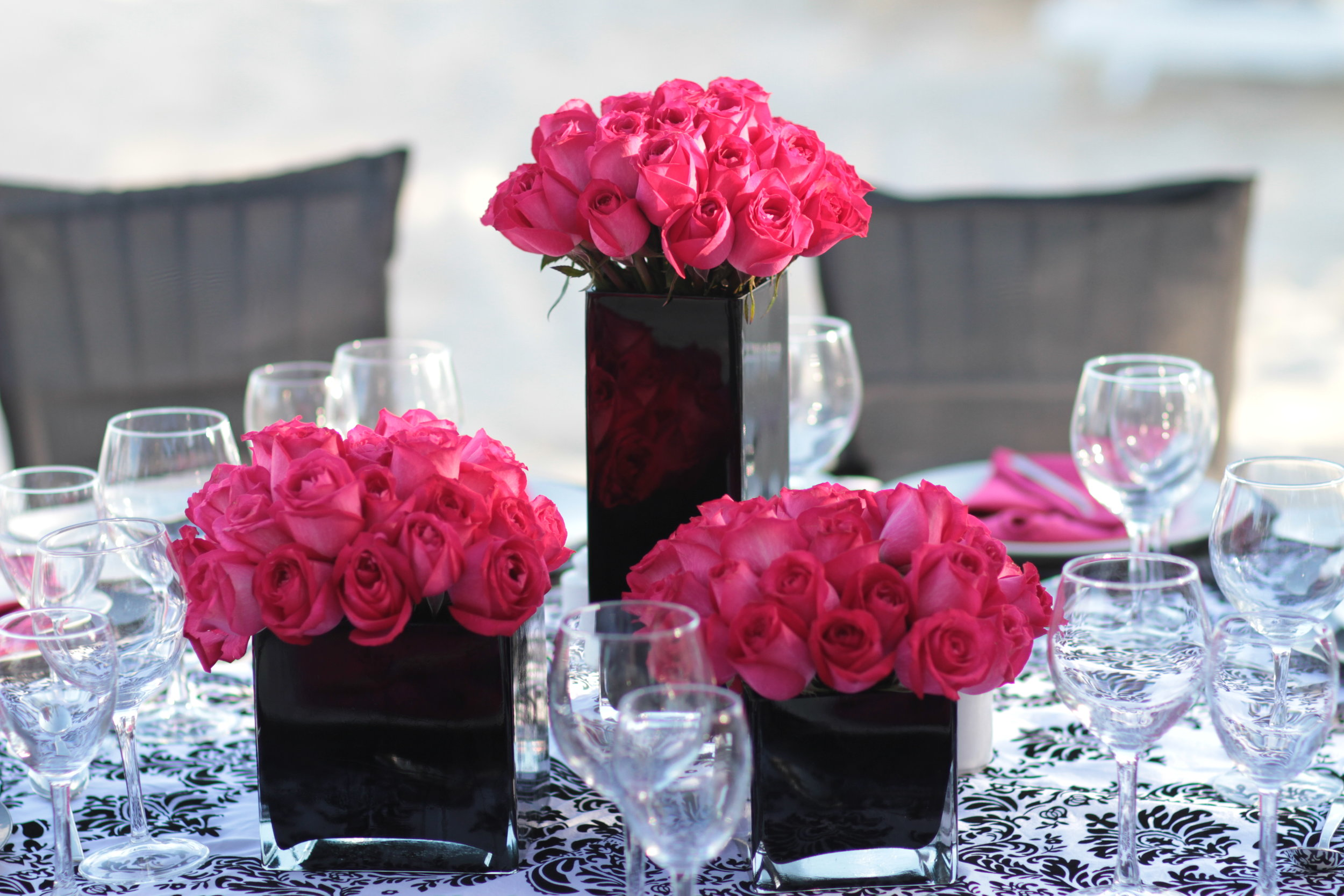 Sophisticated Soiree Centerpiece .jpg