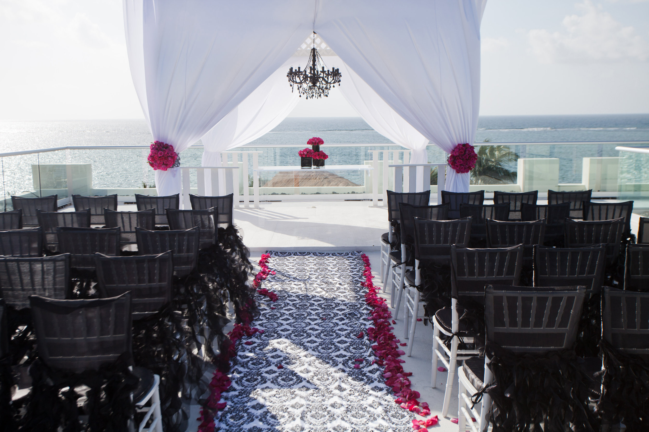 Sophisticated Soiree Ceremony .jpg
