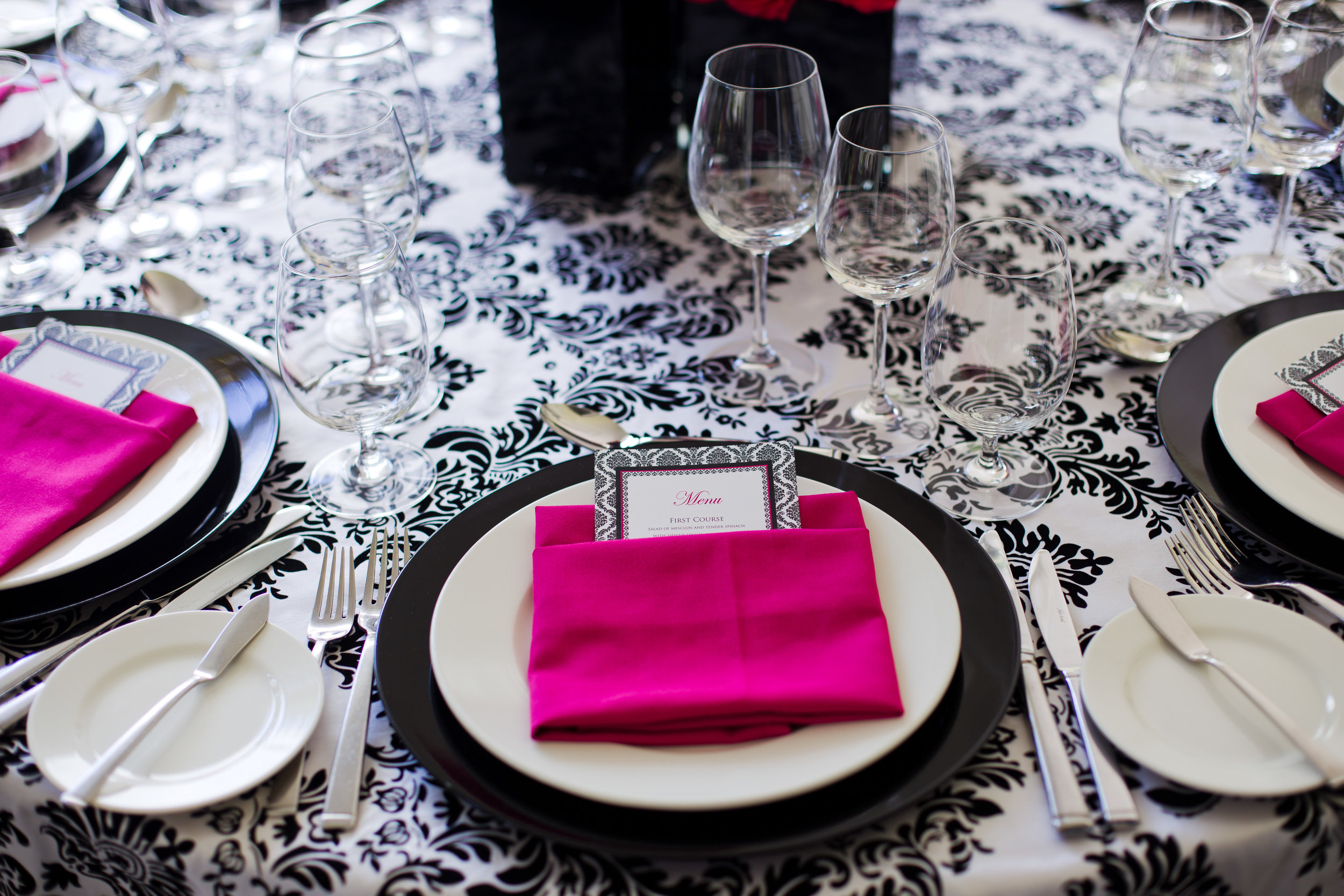 Sophisticated Soiree Place Setting.jpg