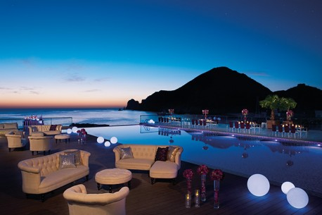 Breathless Resorts - The Beyond Memorable promotion