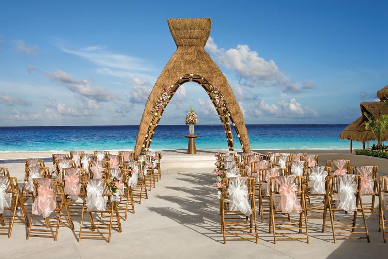 DRERC_WEDDING-GAZEBO_1.jpg