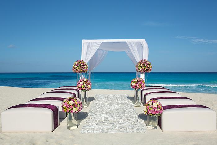 Secrets the Vine Wedding.jpg