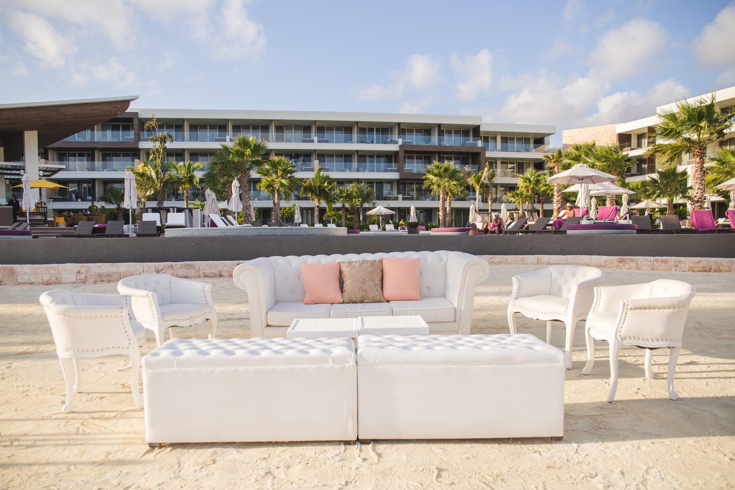 Breathless Riv Cancun4.jpg